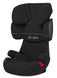 cybex barnesete bilstol bilsete til barn beltestol. Black Bedroom Furniture Sets. Home Design Ideas