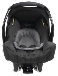Graco bilstol til baby på nett barnestol